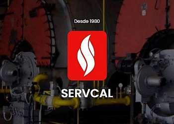 Preço montagem de caldeira a gás em RJ